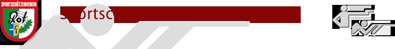 SSV Rot